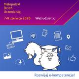 Logo MDU