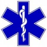 Logo dyżury aptek